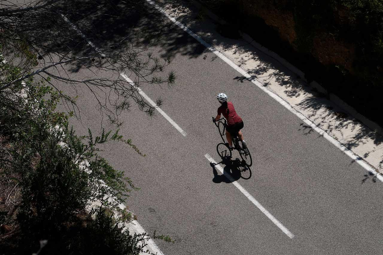 Allenamento Ottimale per il Ciclismo