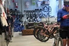 Masterclass: Bike Manager
