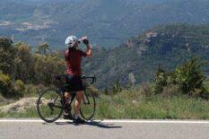Alimentazione ottimale per il ciclismo