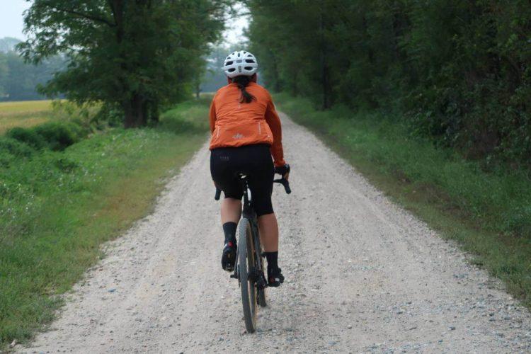 Allenati con Bikeitalia, scopri il programma di allenamento per ciclisti